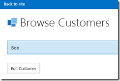 CloudBusinessAppBrowseCustomersScreenEditButton