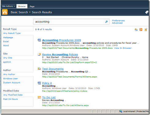 EnterpriseSearchResultsAccountingAll