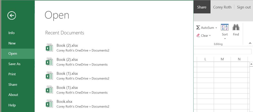 Xlsx Скачать Программу Бесплатно Для Windows 10 - фото 9