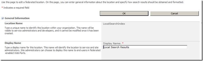 FederatedLocationLocalSearchIndex