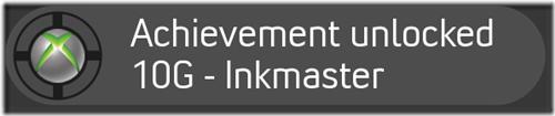 InkmasterAchievement