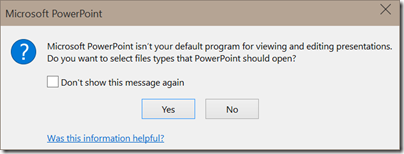 PowerPointPreviewFileAssociationsWarning