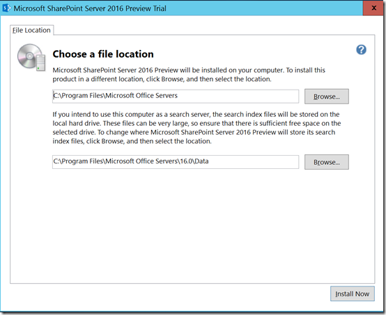 SP2016P1InstallFileLocations3