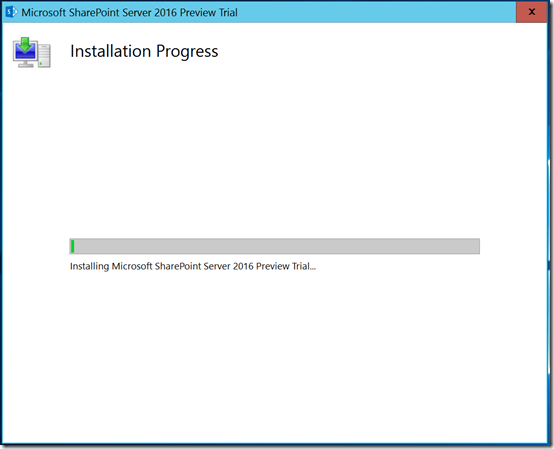 SP2016P1InstallProgress4