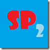 SP2CheeseyLogo
