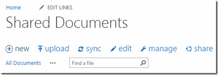 SPONewDocumentLibraryHeaderDocumentSelected