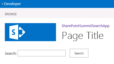 How to: Query SharePoint 2013 using REST and JavaScript