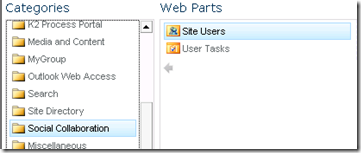 SharePoint2010UpgradeMissingWebParts