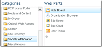 SharePoint2010UpgradeRestoredWebParts