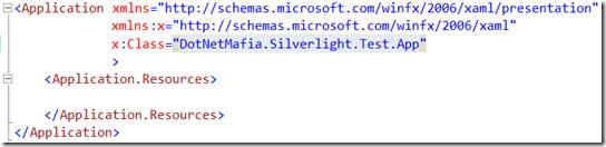 SilverlightStatusAppXaml2