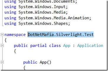 SilverlightStatusAppXamlCs1