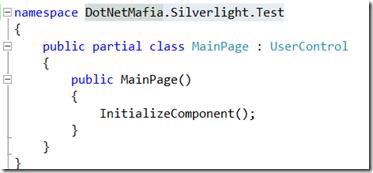 SilverlightStatusMainPageXamlCs1