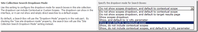 SiteCollectionSearchSettings2
