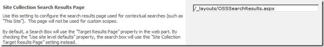 SiteCollectionSearchSettings3