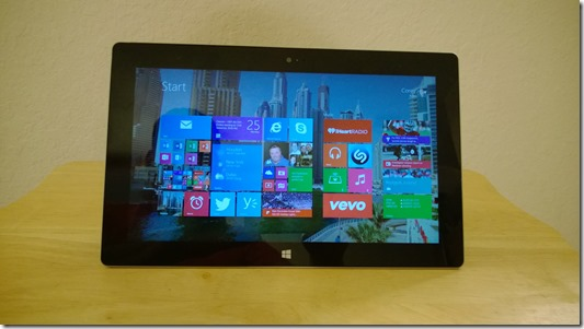 Surface2FrontAngle1