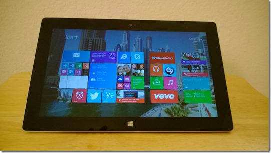 Surface2FrontAngle2