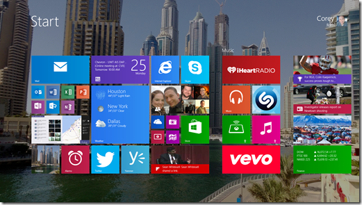 Surface2StartScreen
