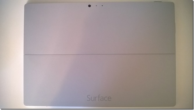 SurfacePro3Back