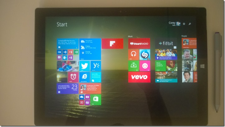 SurfacePro3Front
