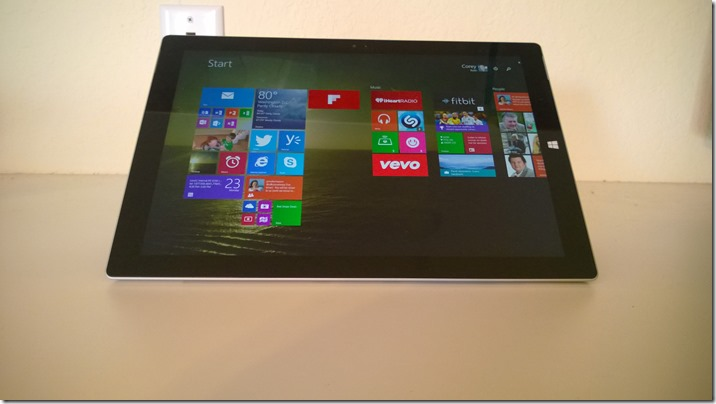 SurfacePro3KickstandMiddle