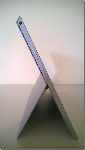 SurfacePro3LeftSide