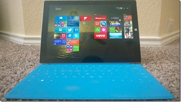 SurfacePro3TouchCover1