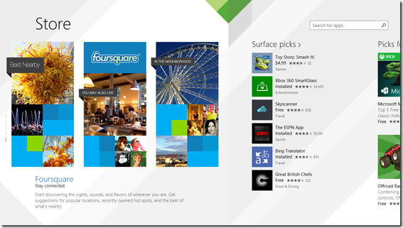 SurfaceRT81WindowStoreApp