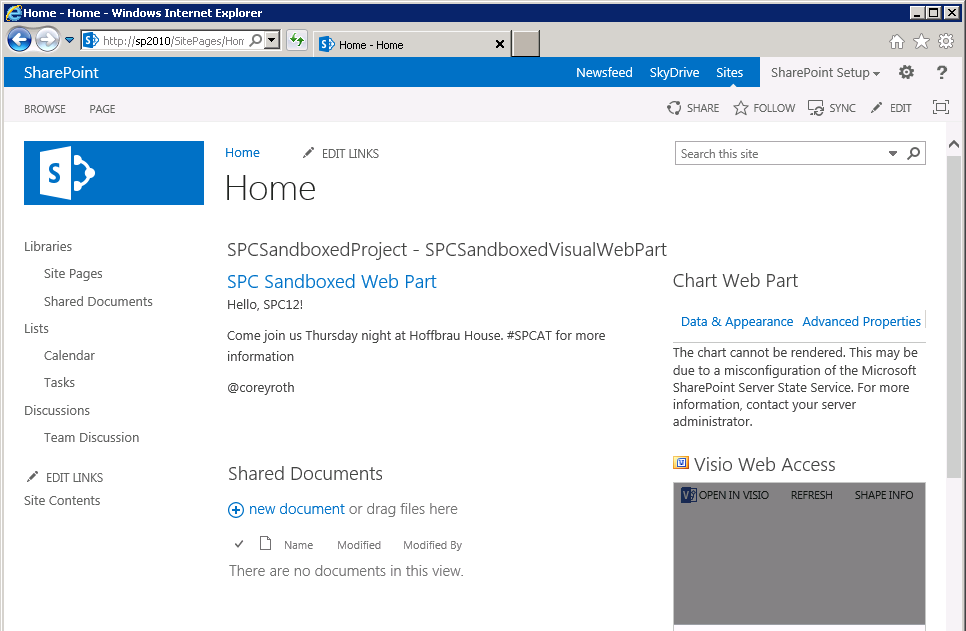 How to: Perform a SharePoint 2013 site collection upgrade with ...