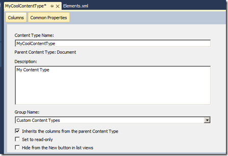 VS11ContentTypeEditorCommon