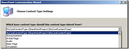 VS11DPContentTypeInherit2
