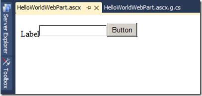 VS11DPVisualWebPartDesigner