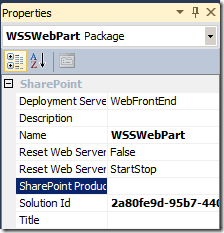 VSS2010Wss3WebPartManifestProperties