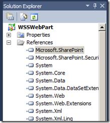 VSS2010Wss3WebPartReferences