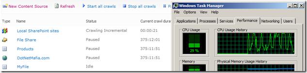 VirtualBoxCPU