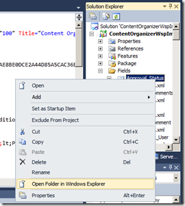 VisualStudioContextMenuFile2
