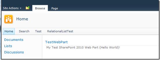 WebPartIntroWorking