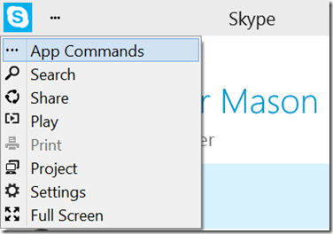 Windows10AppCommandMenu