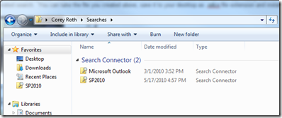 Windows7FederatedSearchList