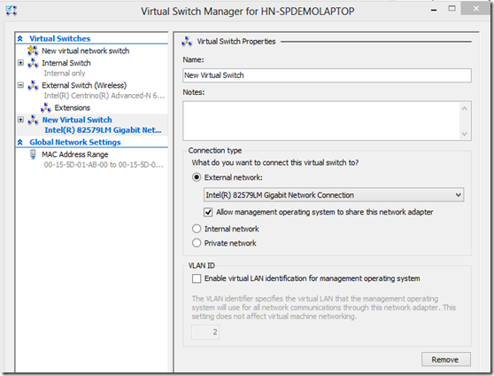 Windows8HyperVNewVirtualSwitch