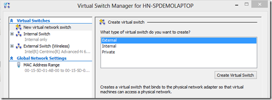 Windows8HyperVVirtualSwitchManager