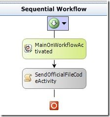 RecordsCenterWorkflow