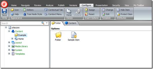 FolderTab1