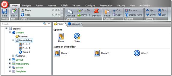 FolderTab4